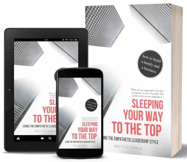 Sleeping-your-way-book-pack